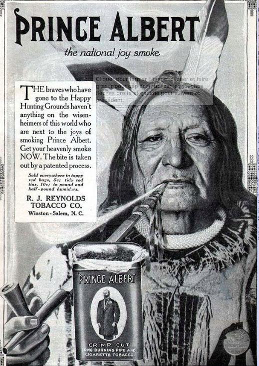 Les publicités anciennes Captur58