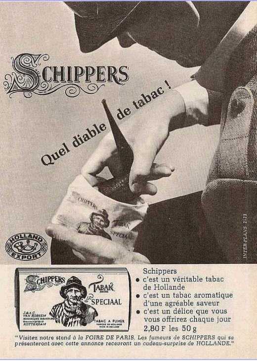 Les publicités anciennes Captur60