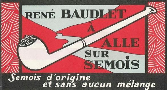 Les publicités anciennes Captur65