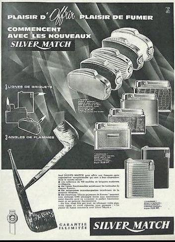Les publicités anciennes Captur67