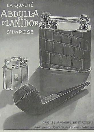 Les publicités anciennes Captur73
