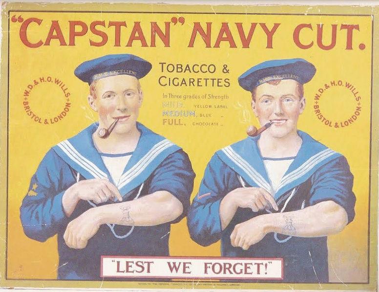 Les publicités anciennes Captur75
