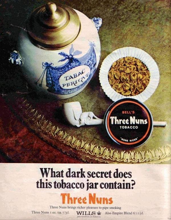 Les publicités anciennes Captur80