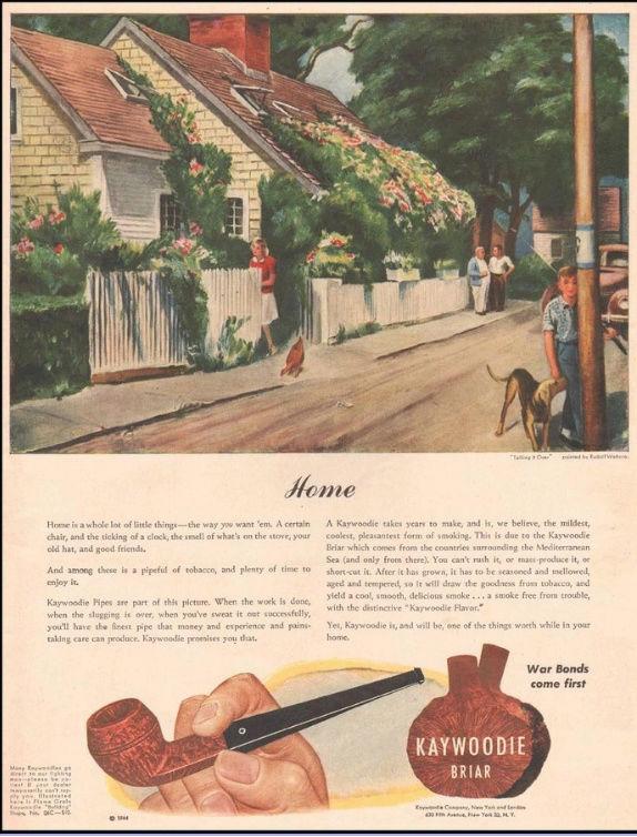 Les publicités anciennes Captur86
