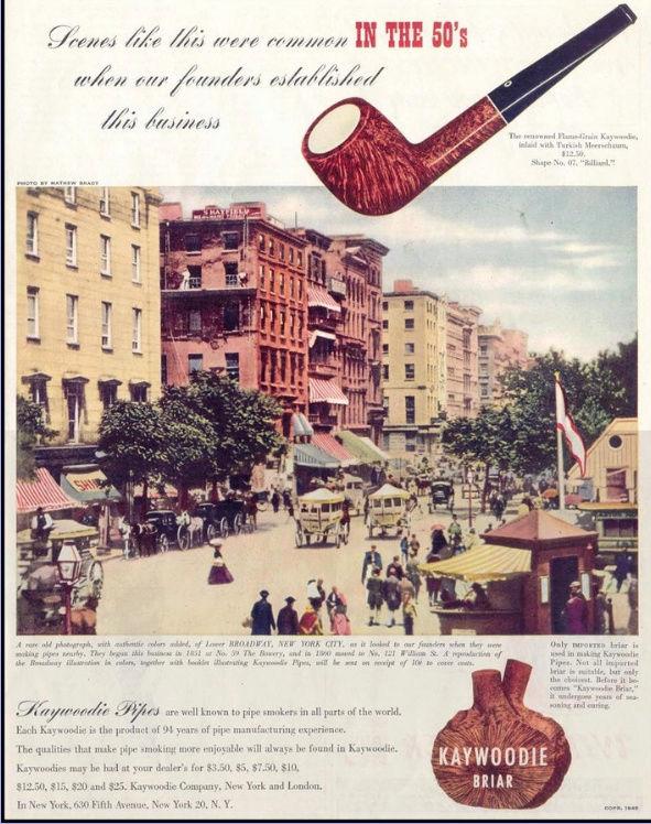 Les publicités anciennes Captur87