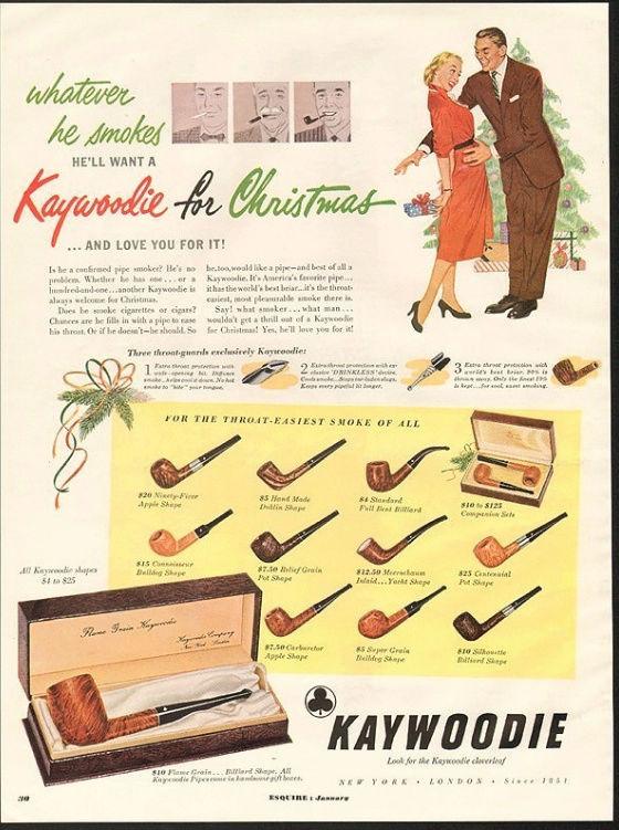 Les publicités anciennes Captur88
