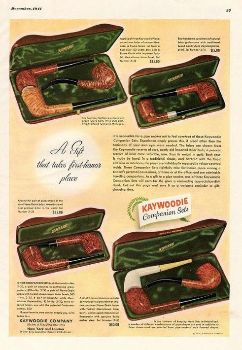 Les publicités anciennes Captur89