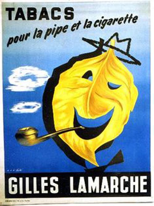 Les publicités anciennes E215fc10