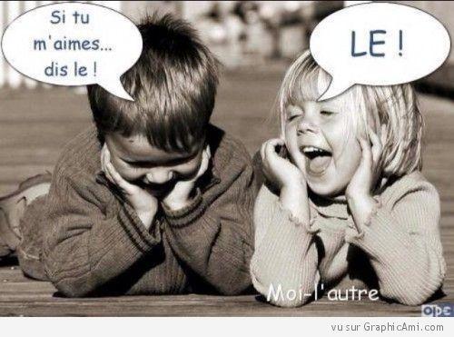 Mort de rire — parce que j'ai le sens de l'humour ! - Page 4 Fa8d0710