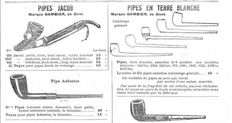 Les publicités anciennes Image010