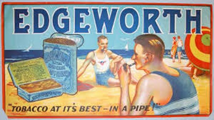 Les publicités anciennes Images18