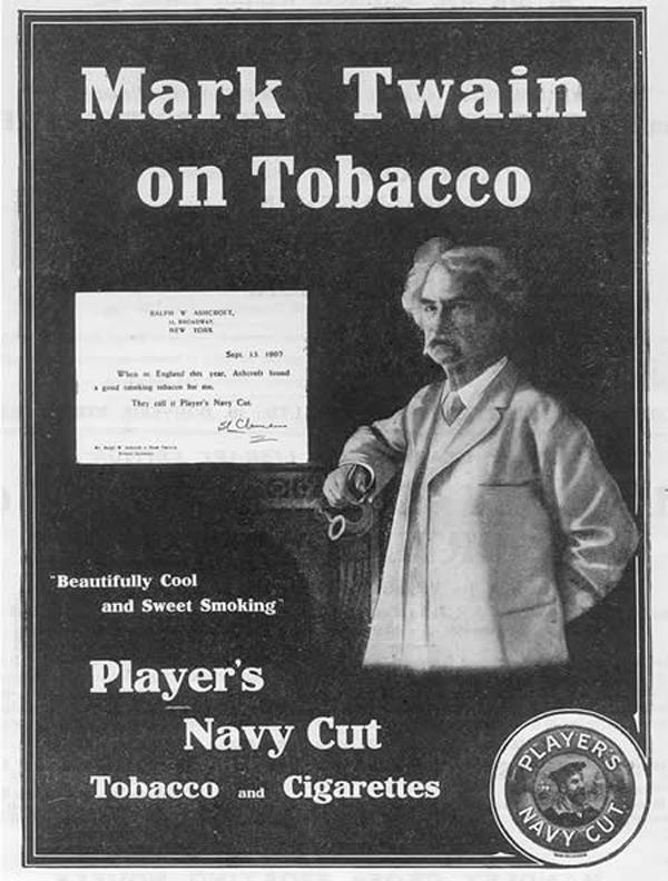 Les publicités anciennes Tobacc10