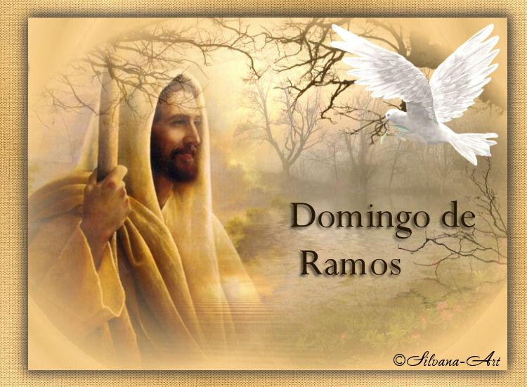 DOMINGO DE RAMOS Doming10