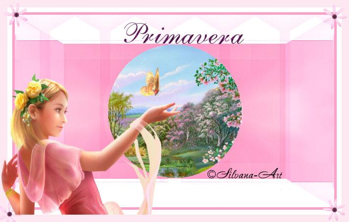 Bienvenida Primavera Primav11