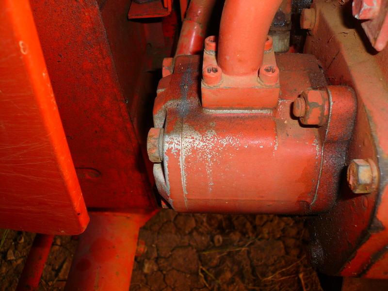 pompe hydrolique P1030517