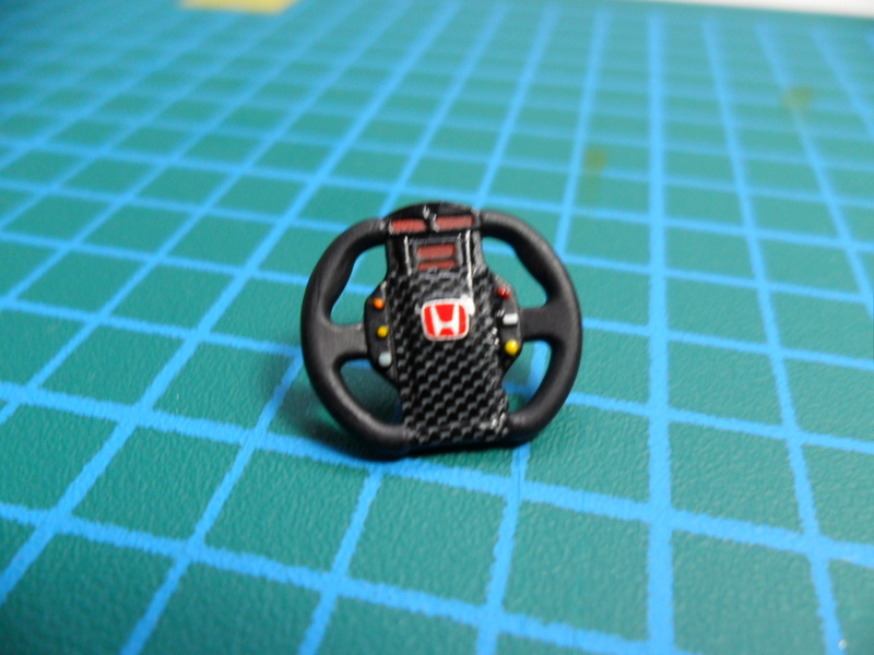 Tamiya Arta NSX JGTC 2005 Sam_2930