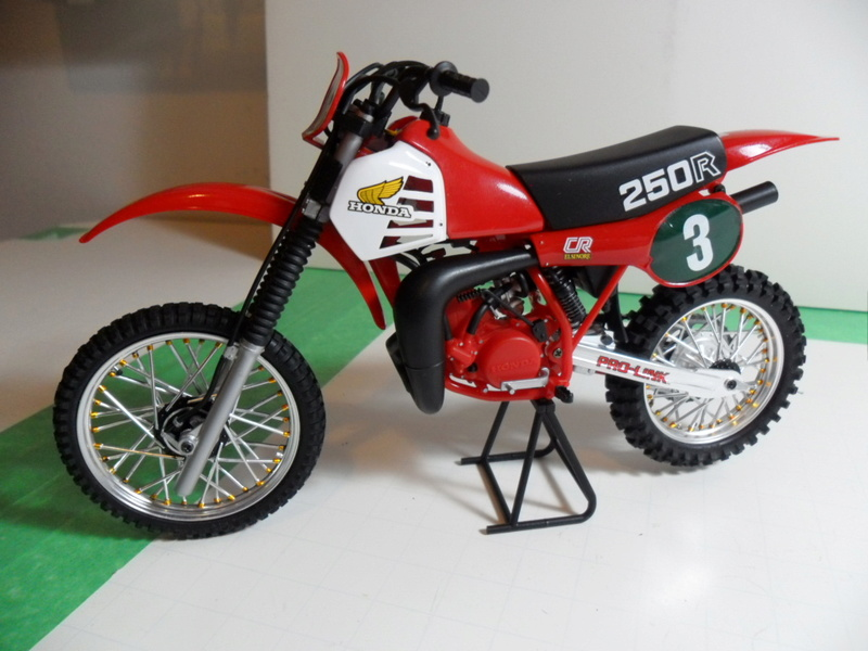 Honda CR 250R Sam_2960