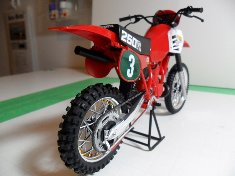Honda CR 250R Sam_2962