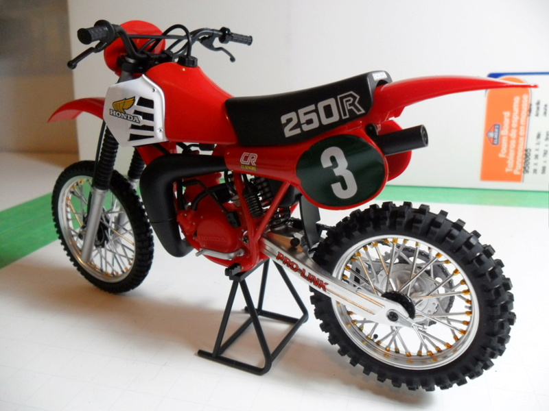 Honda CR 250R Sam_3010