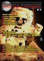 Sphère Magazine Couv3j10