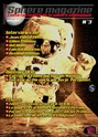 Sphère Magazine N°3 Couv3j10