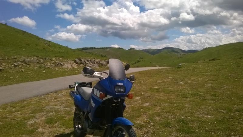 Vos plus belles photos de moto - Page 13 Wp_20117