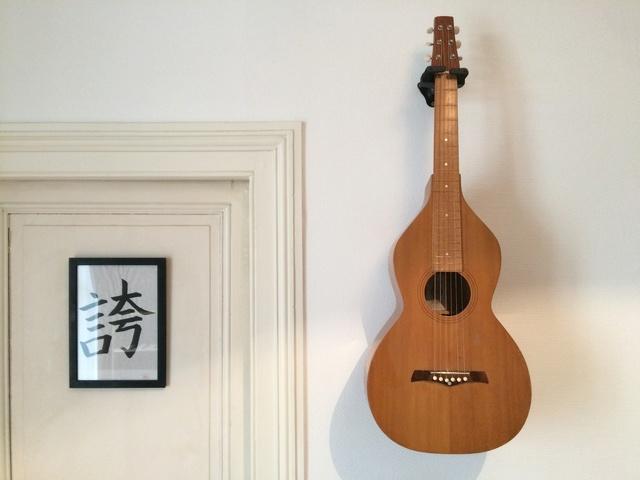 """Votre endroit """"guitare"""" - Page 3 Fichie15"""