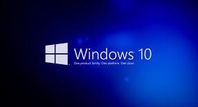 [web] Windows 10 Creators Update 2017-010