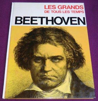 Les plus beaux livres qui traitent de musique selon vous ? - Page 20 61680310