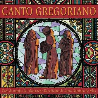 Monodie grégorienne - polyphonie médiévale 81toid10