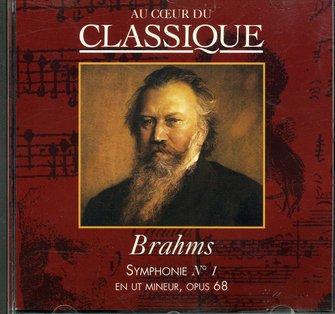 Playlist (122) - Page 11 Brahms10