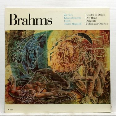 Playlist (123) - Page 9 Brahms11