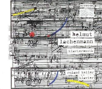 Playlist (122) - Page 15 Mi000111