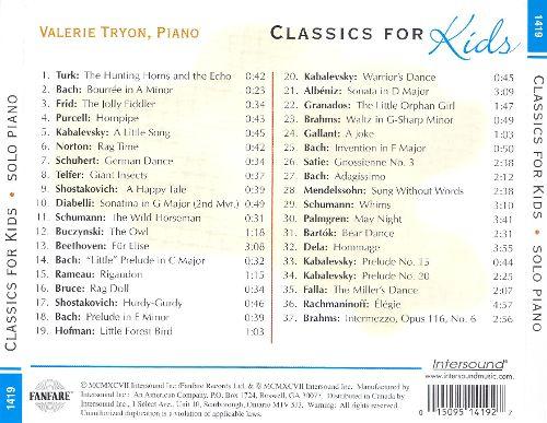 Playlist (123) - Page 6 Mi000114