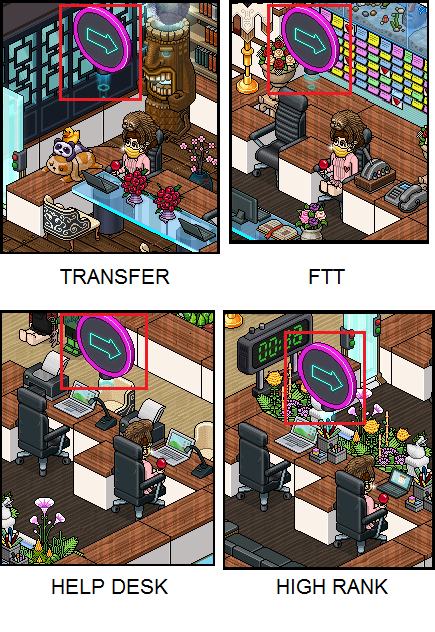 HOW TO COLLECT POINTS IN MBB? Transf11