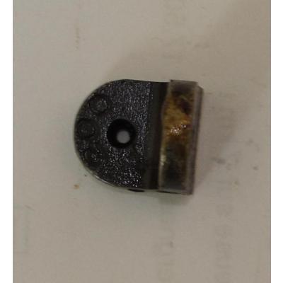 Pieces detaches pour MAT-49 (hausse) _0000210