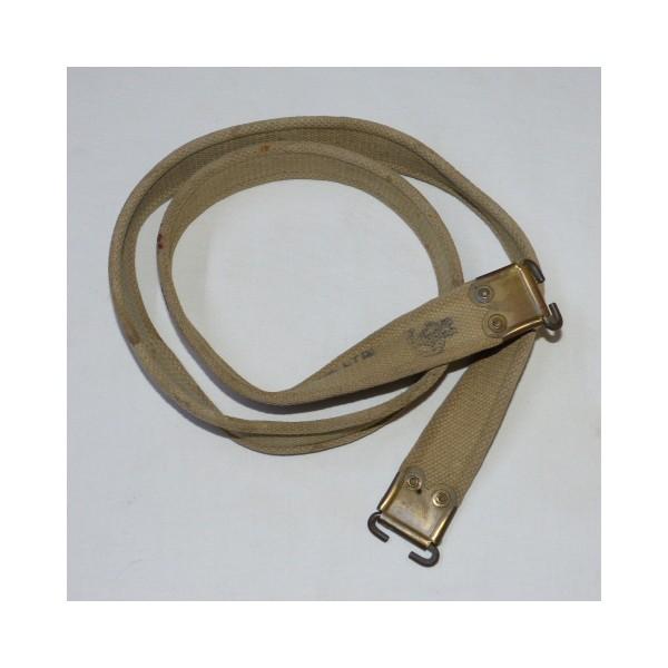 Une bretelle  Bretel10