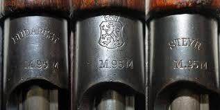 """Un Steyr M95 avec certains attributs """"effacés"""" - Page 3 Steyr_10"""
