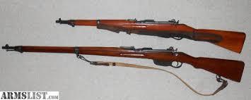 """Un Steyr M95 avec certains attributs """"effacés"""" - Page 3 Steyr_11"""