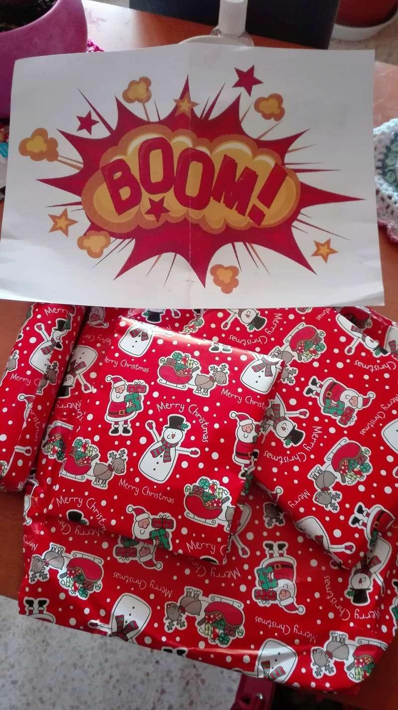 Photos - Mini SWAP surprise numéro 10 ! [12/12 photos postées] Img_2011
