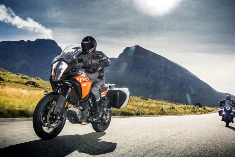 KTM 1290 superadventure S 2017 Ktm-ad10