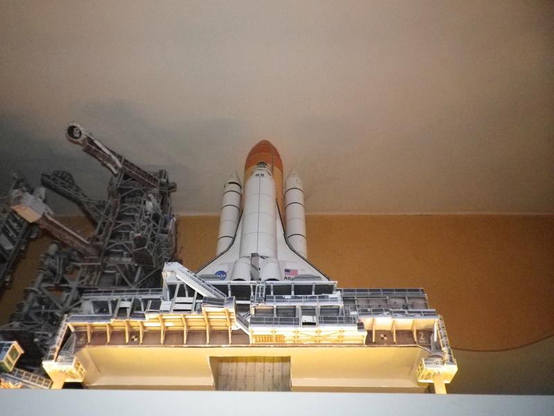centre spatial Kennedy complex de lancement 39a - Page 3 Imgp1116