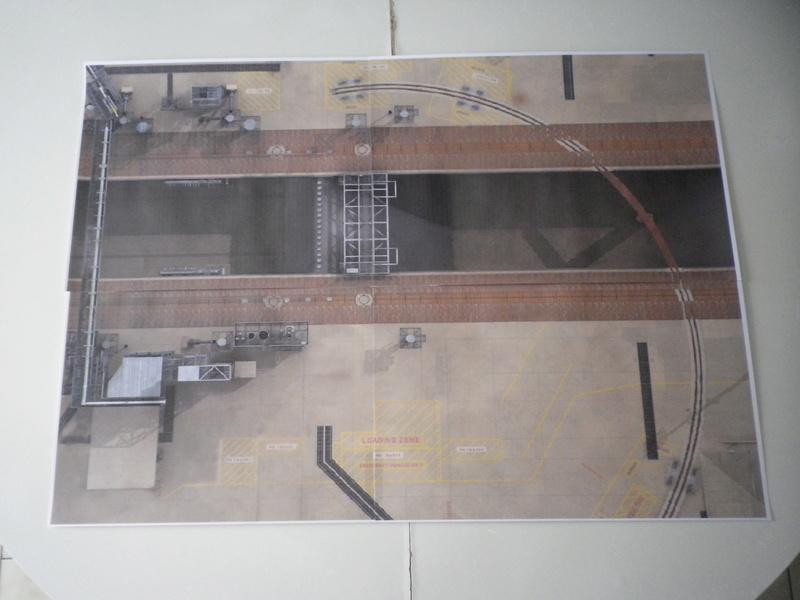 centre spatial Kennedy complex de lancement 39a - Page 3 Imgp1118