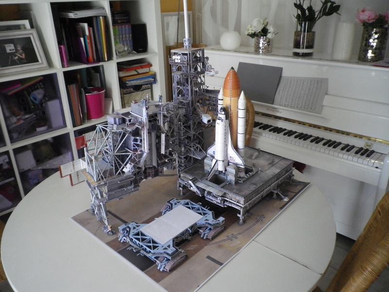 centre spatial Kennedy complex de lancement 39a - Page 3 Imgp1120