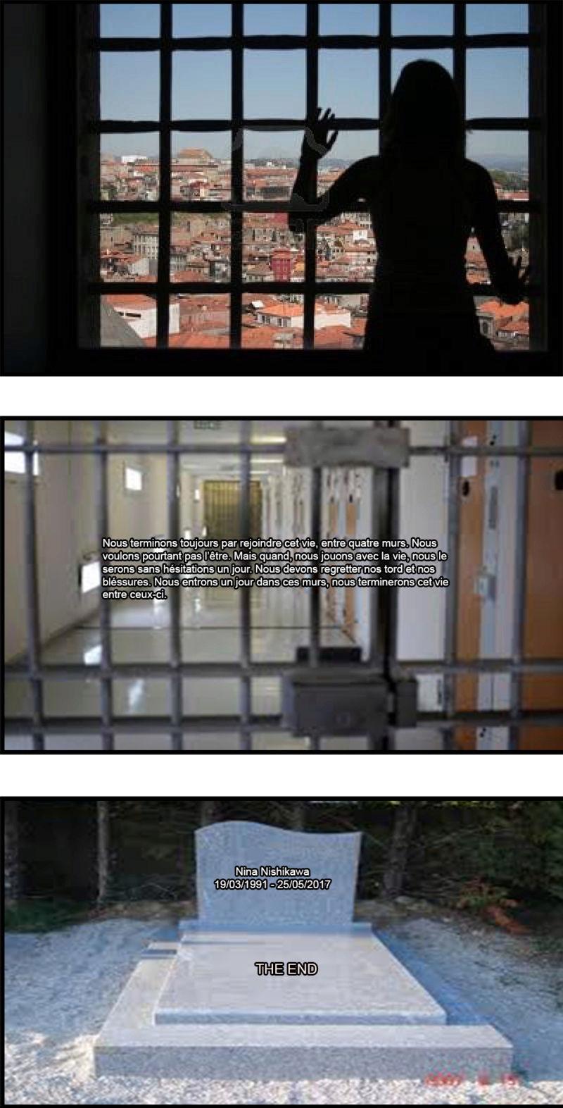 Los Santos Baronlari -- Part VI - Page 15 Theend10