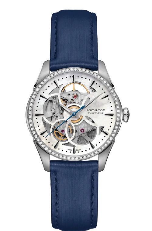 [SUJET OFFICIEL] : Les montres pour dames ❤ - Page 2 H4240510
