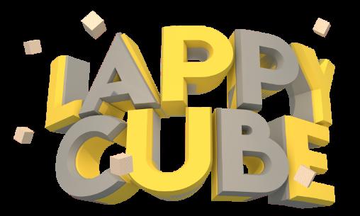 LappyCube | Communauté Minecraft !