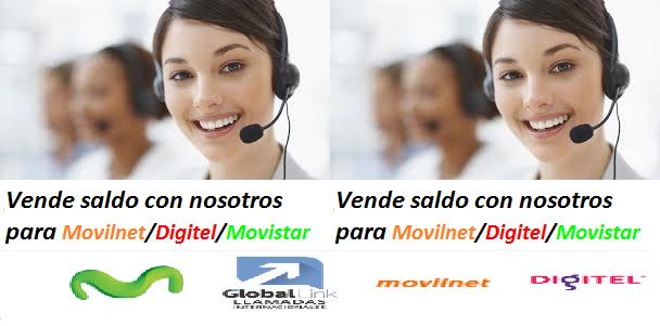 Lunes 18-03-2019 vende recargas telefonicas (0416)4004540 whsapp 88810