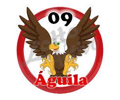 SOLO 3 FIJOS! Envia RULETA al 5515 gana en ruleta activa de oriente Aguila13