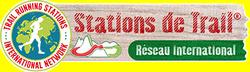 logo_station